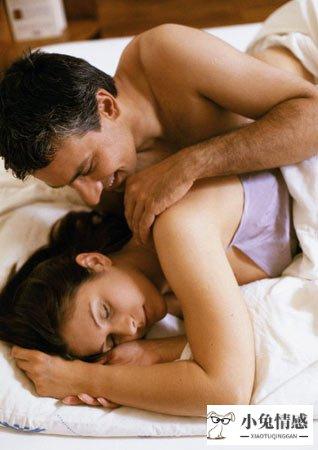 缔造完美性爱的卧房小技巧(图)