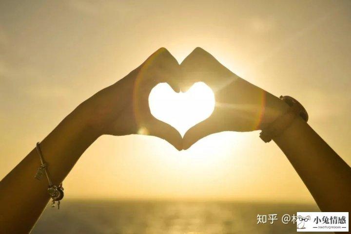 挽回爱情的最感人一句话,一瞬间让对方