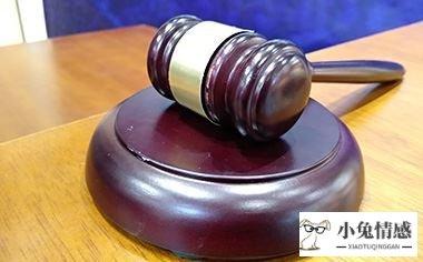 一般诉讼离婚律师费是多少