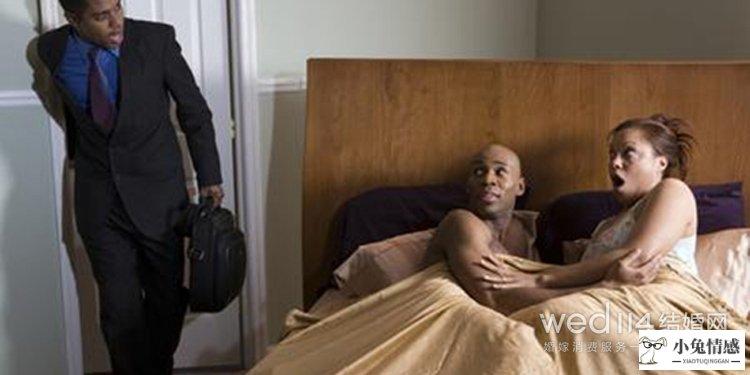 老公总是怀疑妻子出轨是什么心理 帮你解