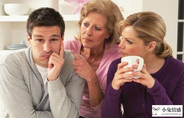 一个中年女人哭述:老公出轨十几年,情