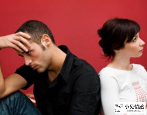 二婚老婆又出轨老公该怎么做_老公出轨该离婚吗_双方没有出轨该离婚吗