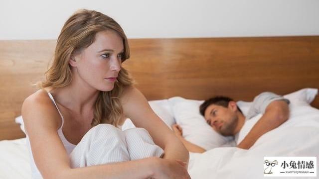 出轨大嫂该受罚_老婆出轨该离还是凑活过_女友出轨该不该找出那个男的
