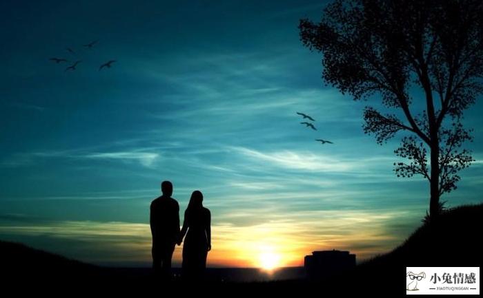伤了老公的心 怎样才能挽回丈夫的心