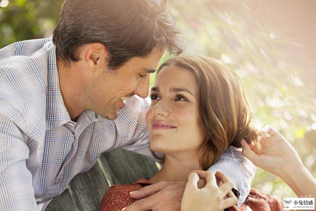 分手后挽回男友的话_男友提分手后挽回的最佳时机_分手后想挽回男友