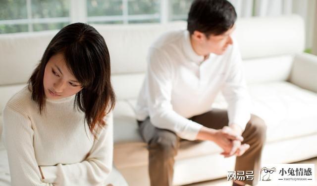 怀疑老婆出轨内裤下毒_怀疑老婆出轨怎么离婚_为什么怀疑老婆出轨