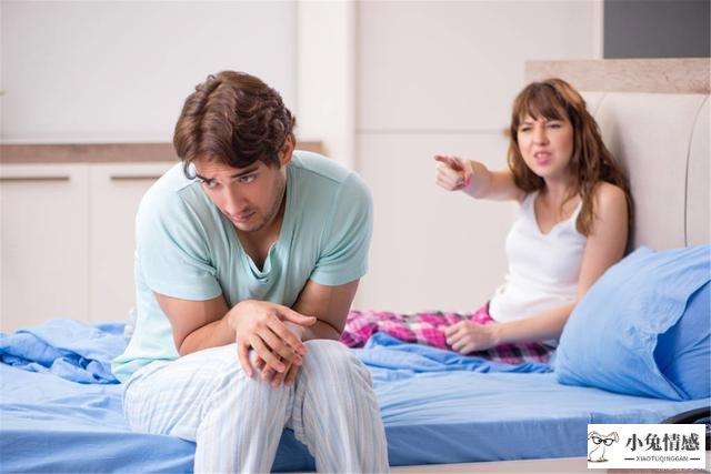 如何让夫妻恩爱更和谐?不妨试试4个技巧,对方或会感谢你