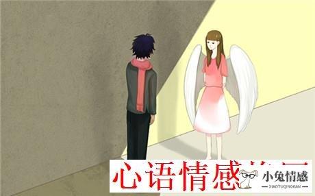 完美:恋爱秘籍:女生追求男生的三大忌讳,别让自身过多痴迷