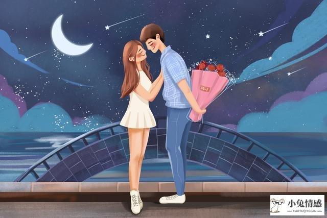 """女人在感情中适当""""耍坏"""",只会让他爱你入迷,蠢女人总是学不会"""