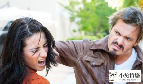 男朋友经常出轨很多次了,还该继续原谅吗?