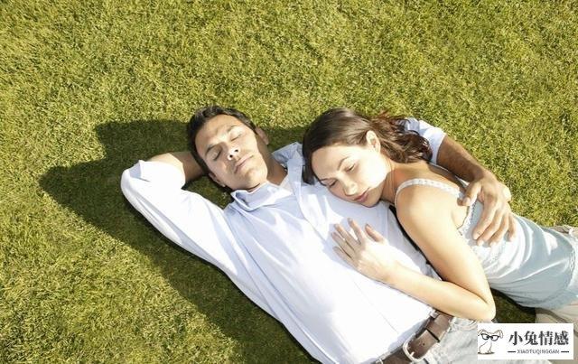 巅峰时刻:老公变心了妻子怎么挽回婚姻生活?