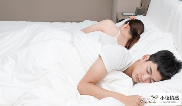 <b>老公出轨变心了,女人如何在婚姻中挽回自己?</b>