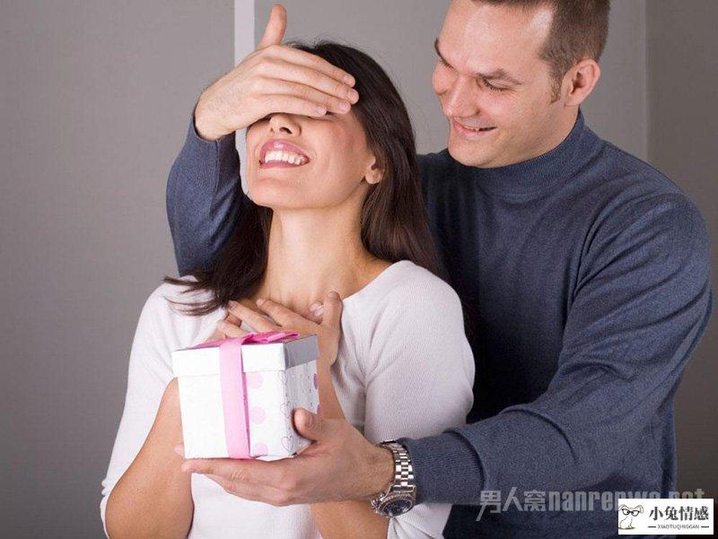 <b>男朋友让女朋友请吃饭什么意思?谈恋爱女生应该花钱吗</b>