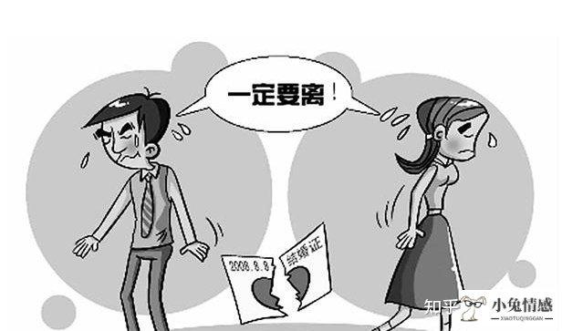 二次起诉离婚被告不出庭怎么办?二次起