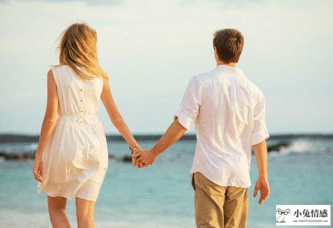 发现男人变心了,妻子怎么挽回婚姻家庭?