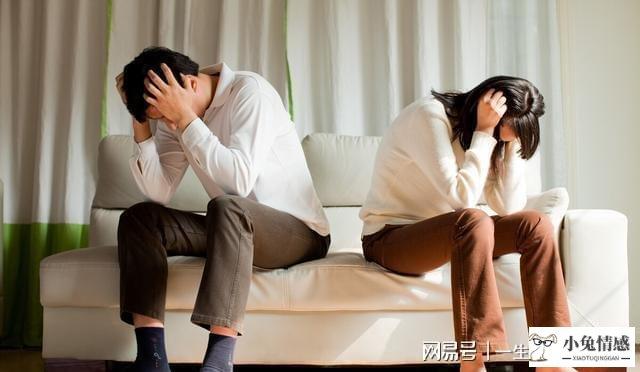 有位十多年的老同学因为妻子出轨,前不久离婚了,怎么安慰他?