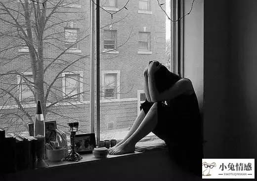男人冷暴力是什么心理 这是他在告诉你已经不爱的表现